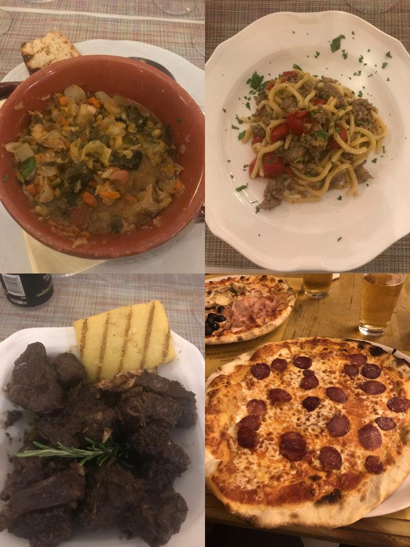 food_2807